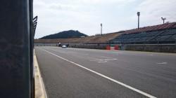 NETZ TOYAMA Racing 86/BRZ Race 第1戦ツインリンクもてぎ