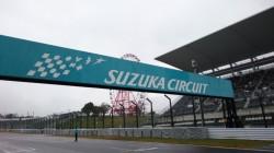 NETZ TOYAMA Racing 86/BRZ レース 最終戦鈴鹿サーキット 決勝結果