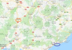 東京大学×Netz Toyama Racing 海外ラリー参戦レポート ~モナコ~ サービス編