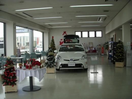 ☆★☆クリスマス☆★☆