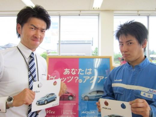Netz Cafe 公開生放送!!