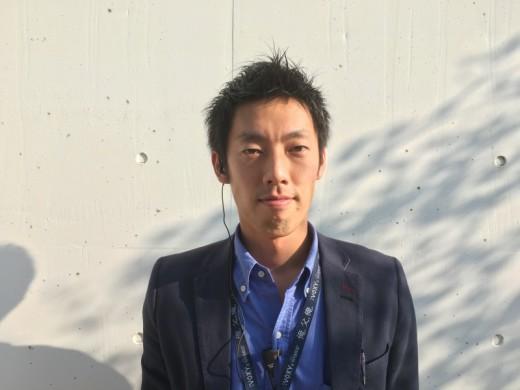 【魚津店】富山マラソン2017に参加します!