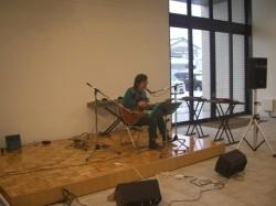 ネッツSkyDomeライブ(2011年12月25日)