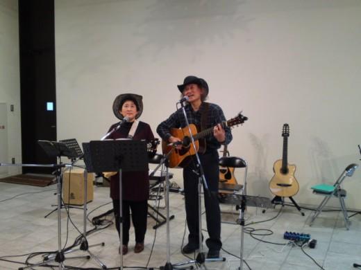 ネッツSkyDomeライブ(2011年12月18日)