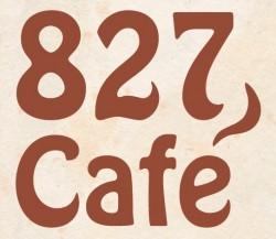 FMとやま827Cafe1日限定オープン♫