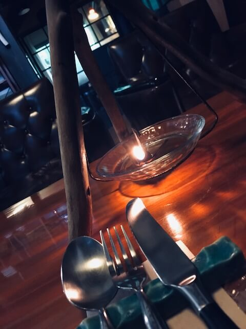 【高岡西店】古民家カフェ♡