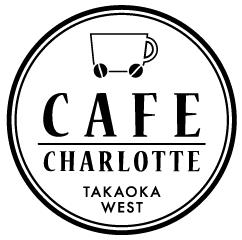 CAFE CHARLOTTE