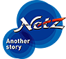 Netz -Another story-