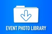 EVENT PHOTO LIBRARY